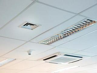 办公场所何时能启用空调制冷?疾控专家这么说