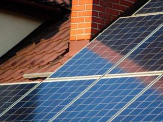 弱光环境也可以发电,有机太阳能转换效率高达25%