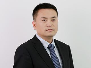 奥维云网总裁郭梅德参与直播——直播速记
