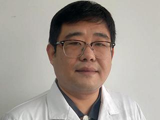 中国检验检疫科学研究院综合检测中心健康家电部部长吴承铂参与直播——直播速记