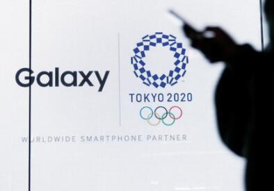 奥运会推迟致使三星进军日本手机市场计划受挫