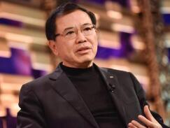 李东生:疫情冲击下全球供应链会面临新一轮洗牌
