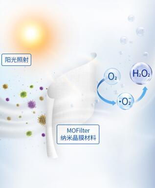 催化活性氧