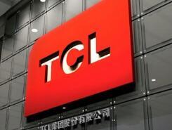 TCL电子2019年净利为23.3亿港元 同比增长125.5%