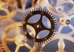 国家统计局:3月21个制造业威尼斯人网站PMI均有不同程度回升