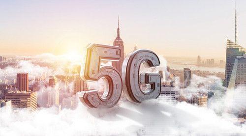 日本正式进入5G时代:三大运营商相继推出5G服务
