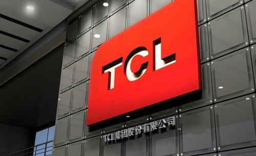 全球战略新突破 TCL实业净利增三倍