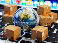 国家税务总局:帮助企业稳住外贸基本盘