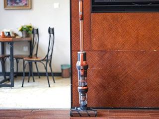 应该如何选购吸尘器?你真的会买吗?
