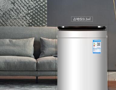 高温蒸煮多重洗护,澳柯玛推出多款母婴洗衣机新品