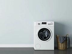 洗衣机行业遭遇冰火两重天:安装受阻销量难涨,健康功能受热捧
