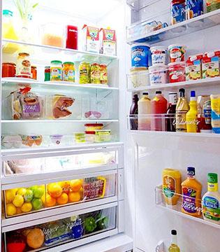 冰箱行业会迎来报复性消费吗