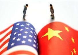 美拟对华为采取新限制 外交部:不会坐视不理