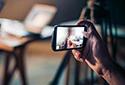 """智享""""芯""""视界 – 索尼2020年春季电视新品发布会直播"""