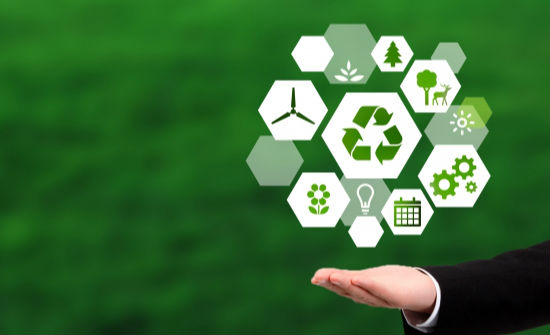 2020年家电回收有望形成回收网络体系 互联网+或成突破