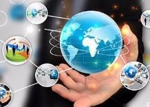 2020年2月中国家电市场总结(线上篇)