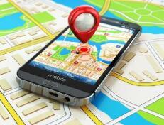 谷歌研究利用手机位置信息追踪新冠状病毒传播