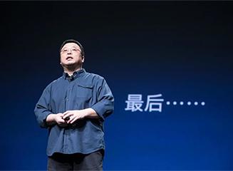 发货延迟后,罗永浩直播带货的小龙虾翻车?网友质疑是临期销售