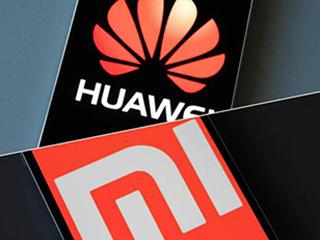 下一个万亿市场:智能家居成小米和华为新战场,你看好谁?