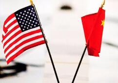 国务院关税税则委员会优化对美加征关税商品