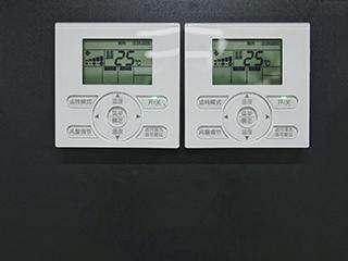 中央空调成这场疫情的家电重灾区