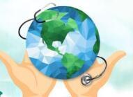 世界卫生日 海信中央空调倡导注意室内空气健康