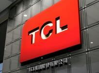 面板行业供需双降,重组后的TCL科技如何应对?