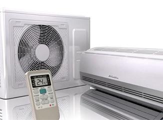 一季度空调销量减少二分之一 未来还有没有希望?