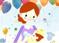 """有料公司丨""""小熊模式""""能打动母婴人群吗?"""