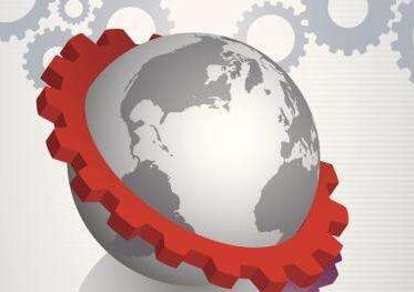 WTO最新警醒:新冠大流行将致全球贸易暴跌
