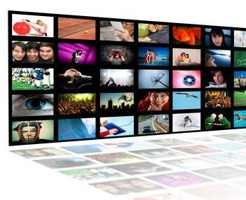 TV厂商Q2大幅砍单,中小液晶面板厂已到生死季