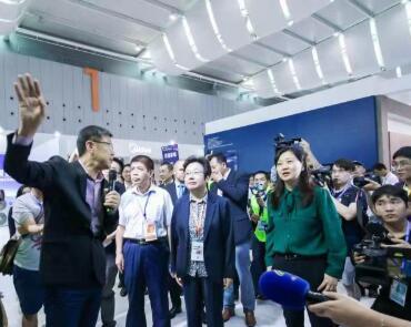 2020广东国际家电博览会启动 展会亮点提前看!