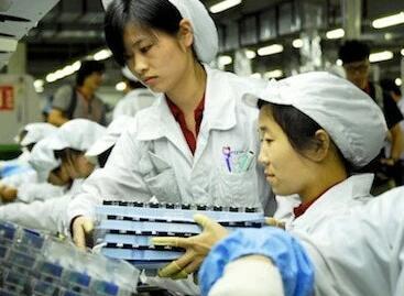 疫情会引发产业链搬迁吗?