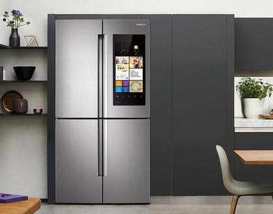 冰箱市场量额双降 领先企业抗风险能力强