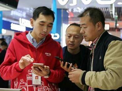"""广东将重启 """"家电下乡"""",拉动消费好戏还在后头?"""