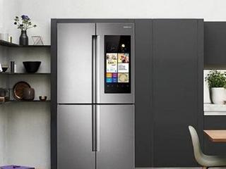 什么是智能冰箱?国标给出准确定义