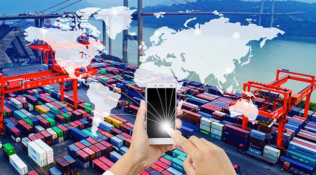 海外订单骤降,中国家电行业如何逆境求生?