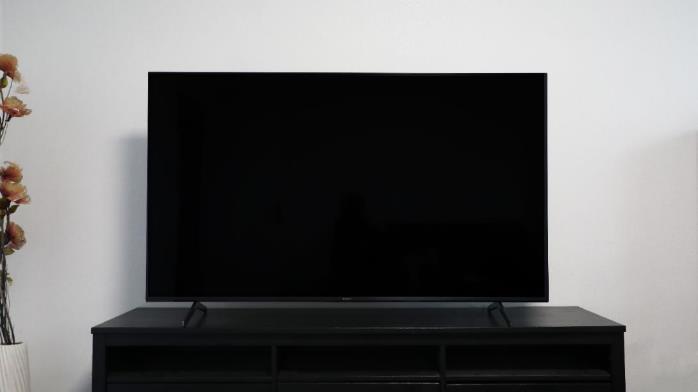交个朋友的价格就能拥有年轻人的首款大屏黑科技 索尼KD-65X8000H深度评测
