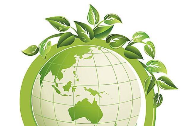 霍尼韦尔推出新型环保、高效不可燃制冷剂