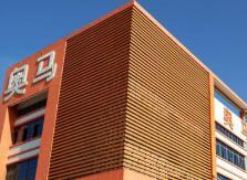 奥马电器4家子公司变孙公司 涉金融业务或有新动作
