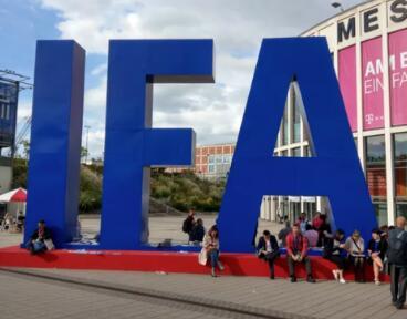 因疫情原因 家电年度盛会独苗IFA2020官宣取消