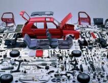 家电企业,莫让造车拖累主营业务
