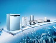芜湖:3月出口家电14.6亿元 同比增长21%