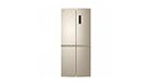精选top5大容量冰箱 节能养鲜除菌净味