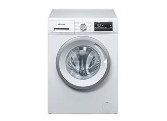 专业护衣多重保护 TOP5变频滚筒洗衣机精选