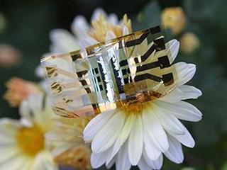 新型超轻型柔性太阳能电池问世 保质期可以达到11.5年