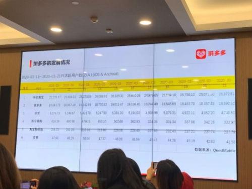 """苏宁五月将推""""苏宁极速版"""",由苏宁拼购总经理负责"""