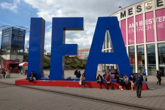 乱炖家电:疫情受阻,IFA2020官宣取消