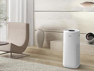 家用空气净化器管用吗? 应该如何选择?