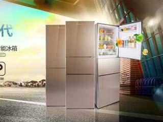 万宝冰箱:产品线优化显创新威力,将推全新抑菌技术守护健康